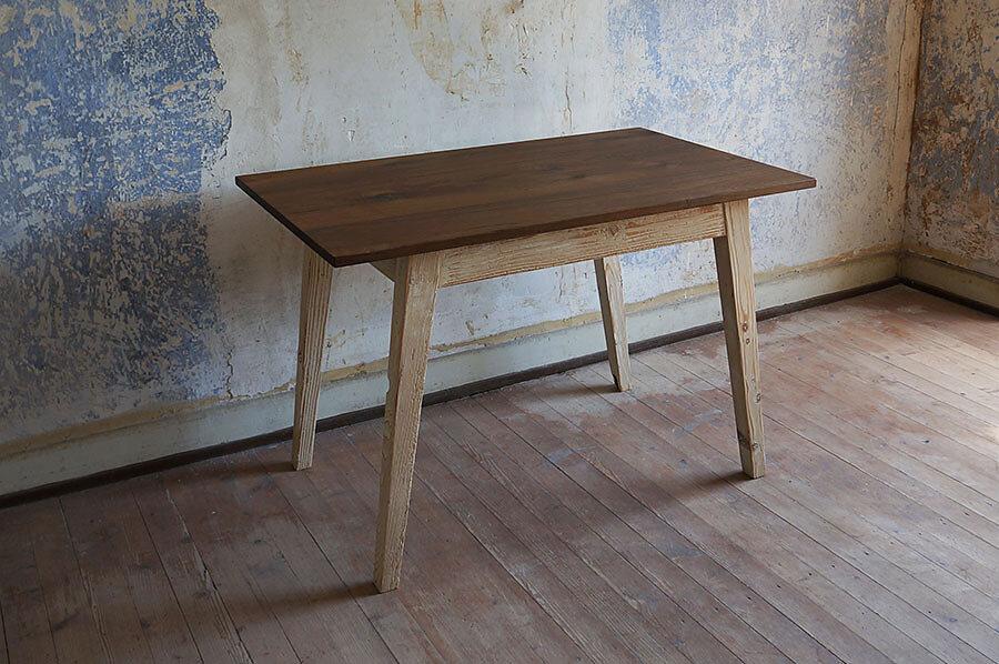 Solenn Design Tisch Knorke 01 FB213