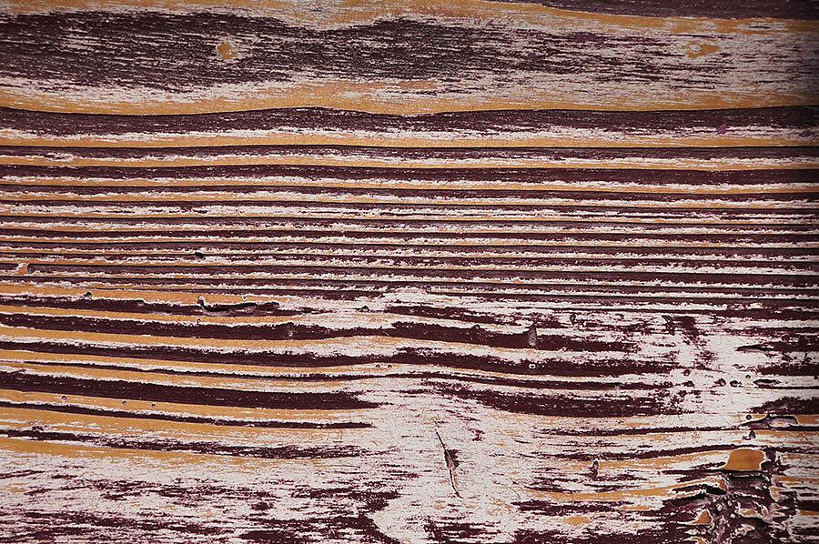 Solenn Design traditionelle Holz Sortierung FB222